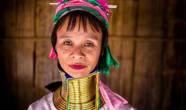 Karen-Long-Neck-Tribe-Thailand1