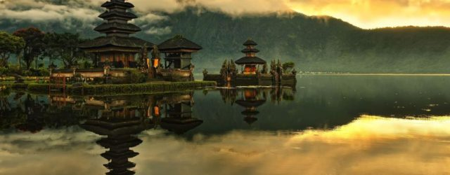 Bali-Indonesia-1