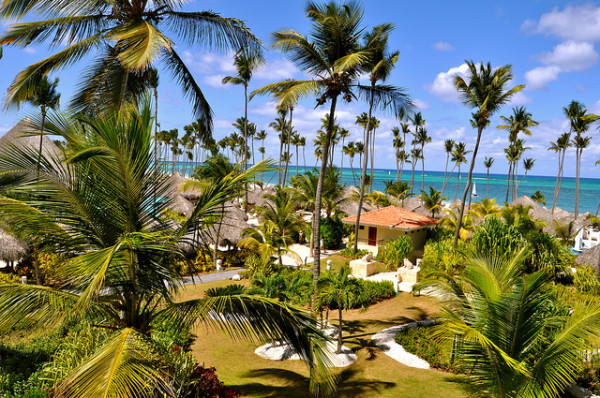 Interesting-Facts-About-Dominican-Republic-Dominican-Republic-Nature-600x398