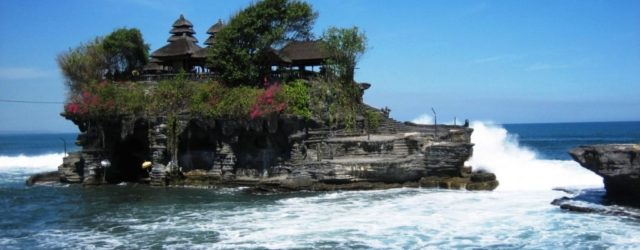 bali-indonesia-2