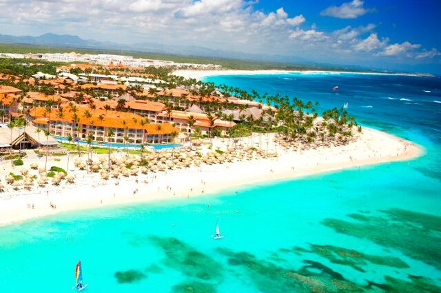 dominican-republic_punta_cana