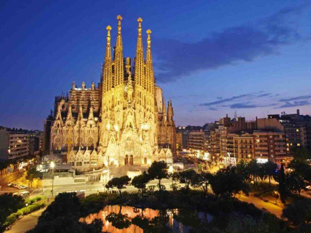 spain_Barcelona1