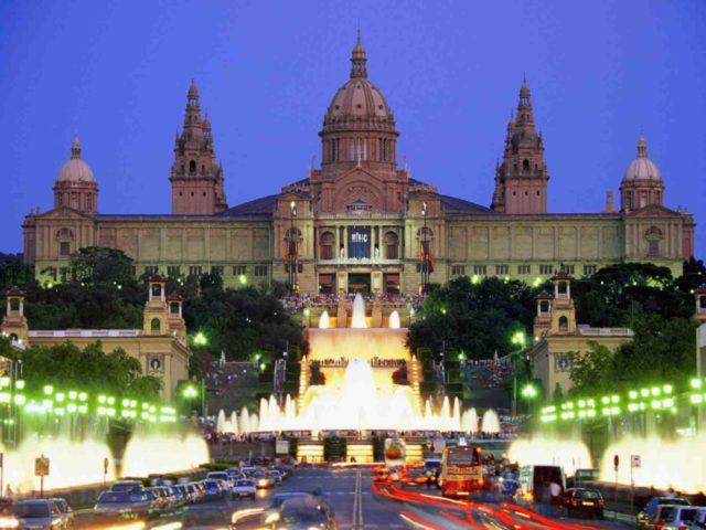 spain_Barcelona2