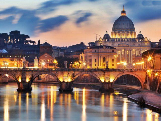 Italy_Rome1