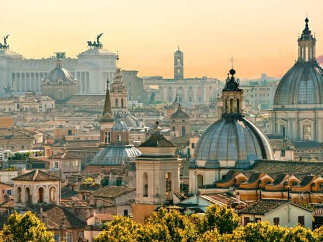 Italy_Rome2