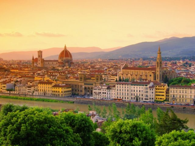 Italy_florence1