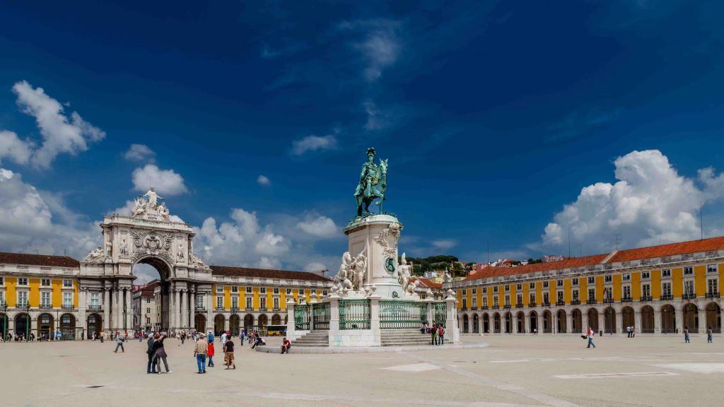 Portugal_Lisbon-Walk
