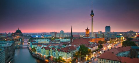germany_berlin