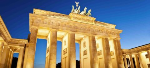 germany_berlin2