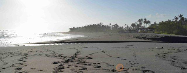 indonesia-Bali_beach