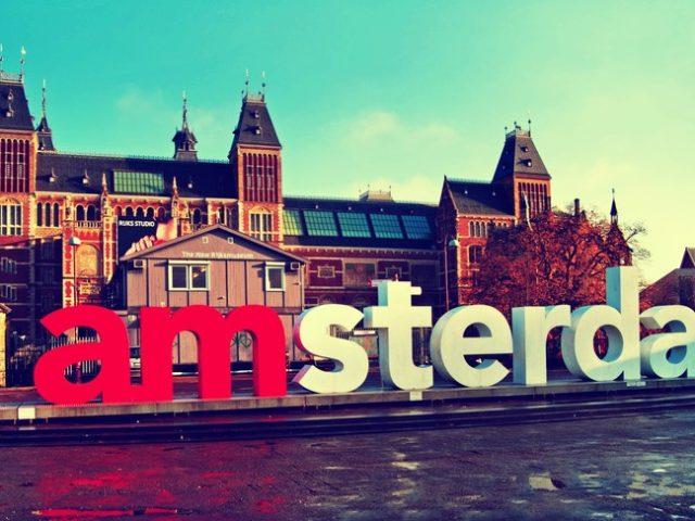 netherlands_amsterdam1