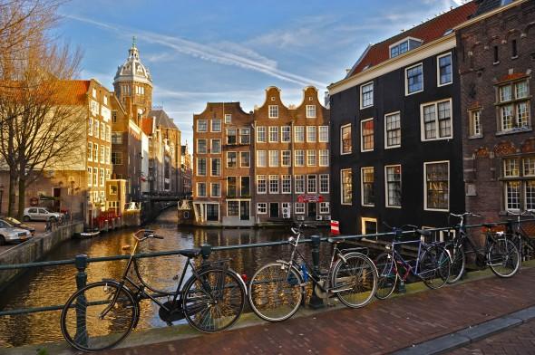 netherlands_amsterdam4