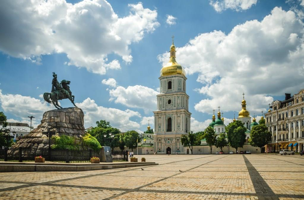 ukraina-kiev-sofiyskaya