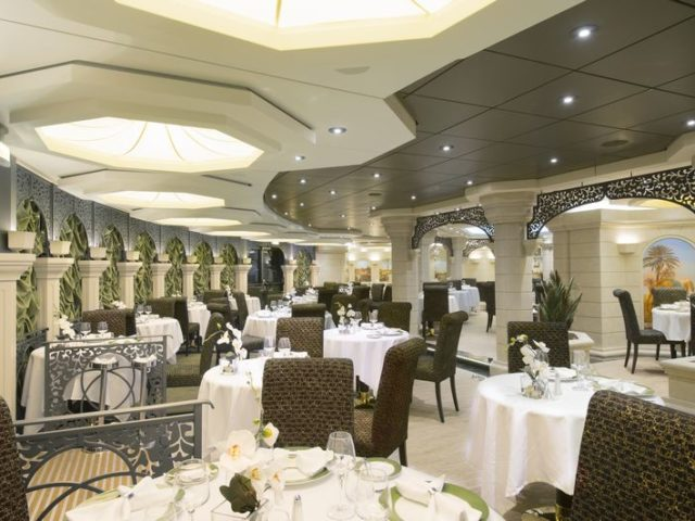13-msc-preziosa-la-palmeraie-msc-yacht-club-dedicated-restaurant
