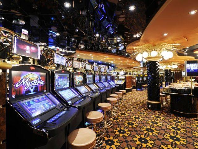 20-msc-preziosa-millennium-star-casino