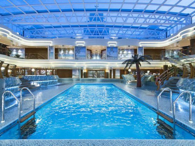 24-msc-preziosa-la-playa-preciosa-pool