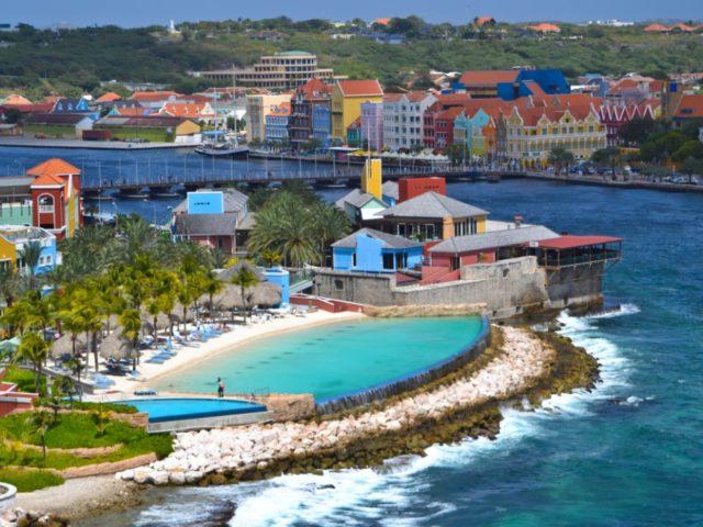 Curacao-entry-requirement-no-visa