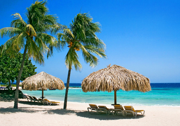 Piscadera-Bay-Curacao-Netherlands-Antilles