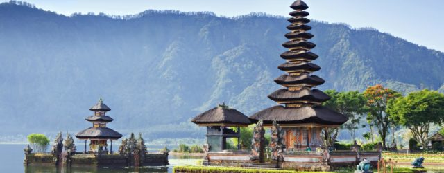 bali-indones