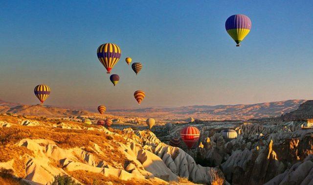 2-Day-Cappadocia-Tour