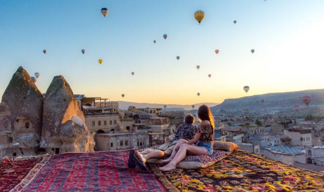 cappadocia-balloon-flight-tours